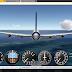 Flight Simulator By Google Earth