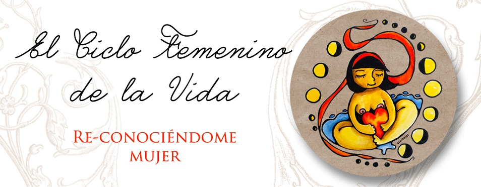 Renonocindome mujer