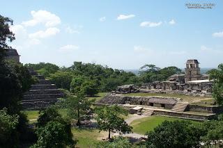 palenque mayas,palenque de mexico