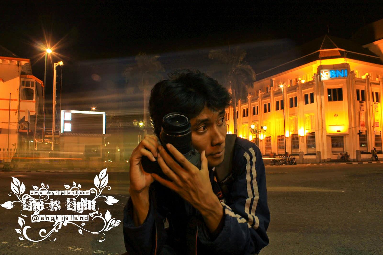 angki dan fotografi