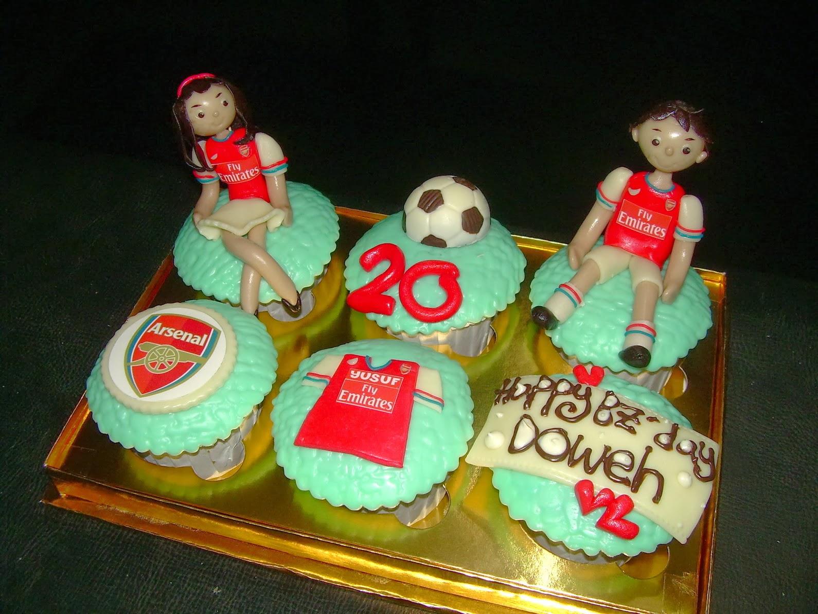 kue ulang tahun cake cupcake tart click for details kue kue ulang ...