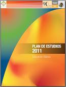 Plan de Educación Básica 2011