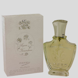 acqua fiorentina by creed for women