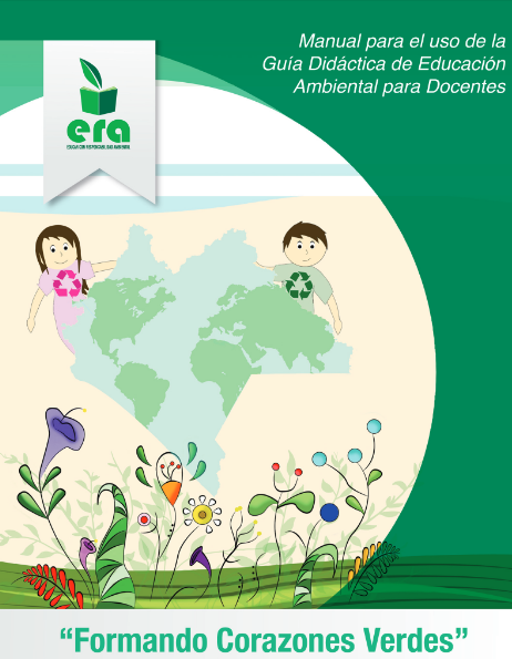 http://era.educacionchiapas.gob.mx/MaterialesEducativos/preescolar/ManualPreescolar.pdf