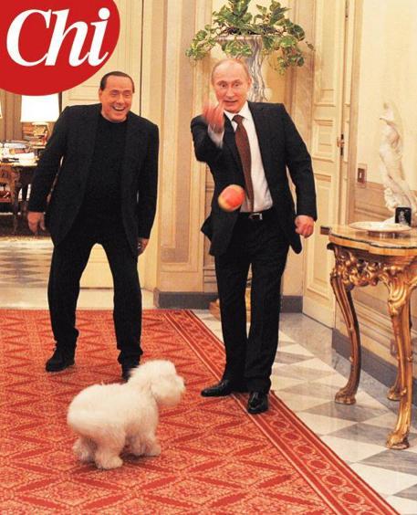 http://1.bp.blogspot.com/-9xbUMVq4Z_s/Up3z48hx-HI/AAAAAAAApgw/PDXPz5MaNms/s1600/Chi+Putin+Berlusconi+Dudu%CC%80+-+Nonleggerlo.jpg