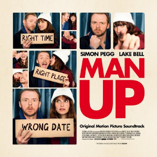Man Up Soundtrack (Various Artists)