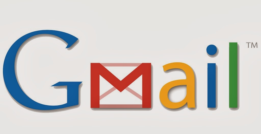 ма почта: