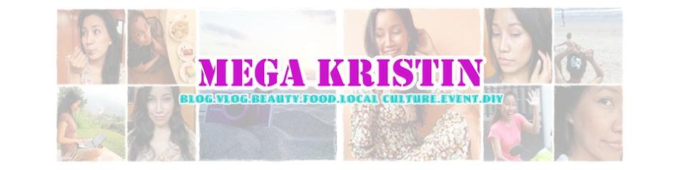 Mega Kristin