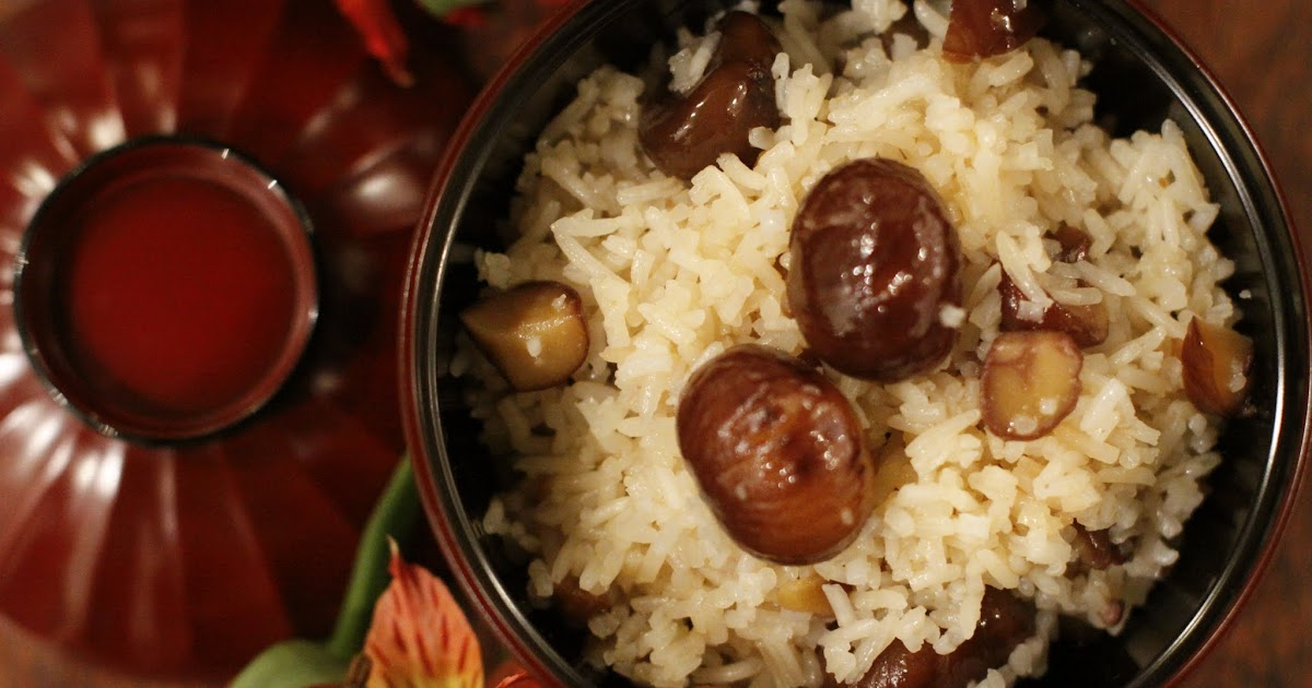 Persian Food London