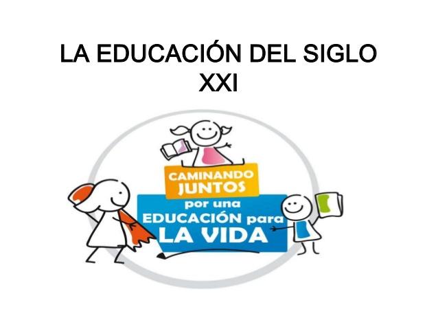 http://3.bp.blogspot.com/-lmgVPwyP_AI/VXbQiglMi9I/AAAAAAAAAko/e6fXcz31-HE/s1600/diapositivas-la-edu