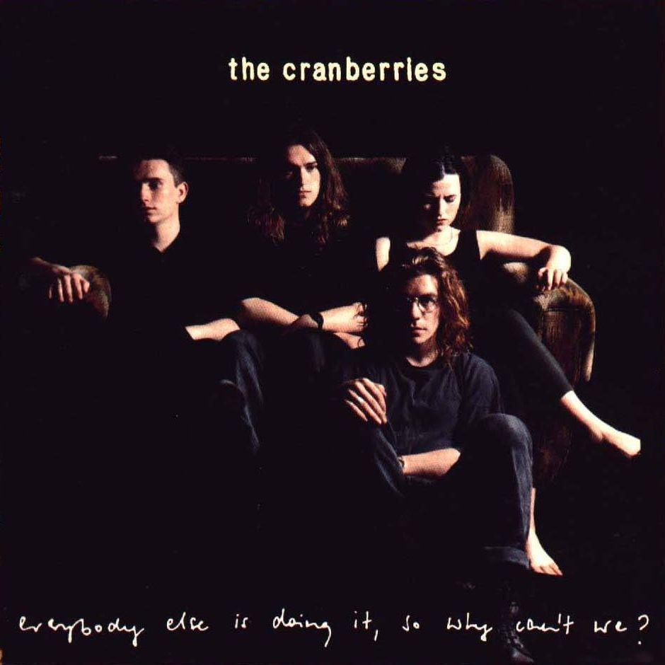 ilcovodijack 495 the cranberries linger
