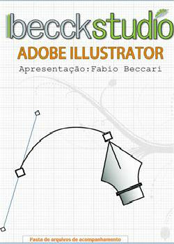 bkc Download   Curso Illustrator CS5   Becck Studio