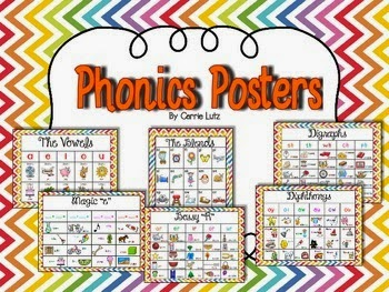 https://www.teacherspayteachers.com/Product/Phonics-Posters-1272163