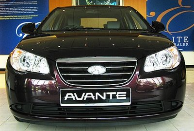 Car Rental Singapore - Always Your Car Rental at Your Service!: CNY ...