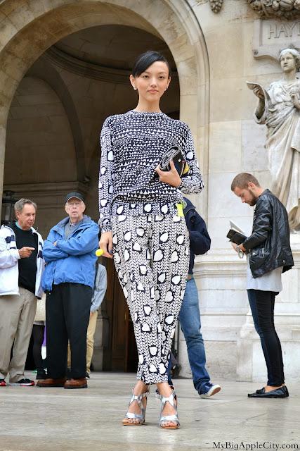 Fashionweek-Paris-streetstyle-2