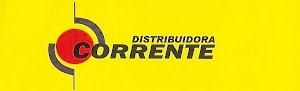 Distribuidora Corrente