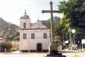 Salve os 180 anos de independência política de Mangaratiba !