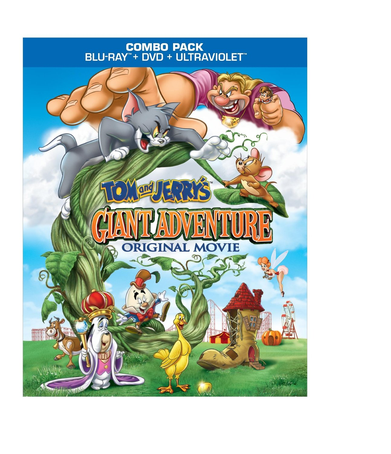 tom-and-jerry-giant-adventure-dvd-cover
