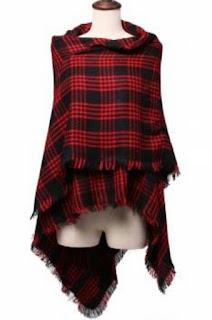 scarf newchic aglimpseofglam wishlist