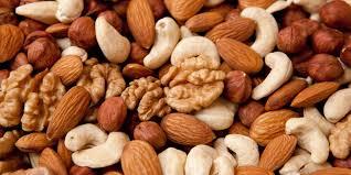 أطعمة ينصح بها لتقوية الذاكرة t%C3%A9l%C3%A9charge