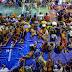 Inmigrantes en barcos en Asia pelean por comida, hay muertos