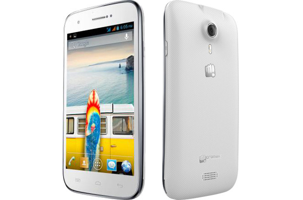 micromax canvas a92