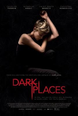 Dark Places (2015) 1080p WEB-DL DD5.1 H264-RBG