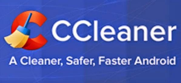 CCleaner 1.07.30 Apk Download