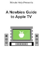 A Newbies Guide to Apple TV