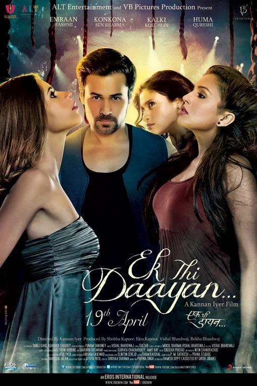 hindi movies 2013 songs free