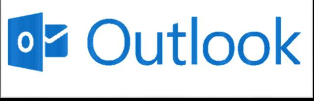 Dicas de como trabalhar com o Outlook.com antigo Hotmail.com