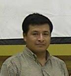 CARLOS  CHERRRE ANTÓN