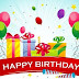 Now Wish Your Friends Happy Birthday With A Single Click On Facebook!!!
