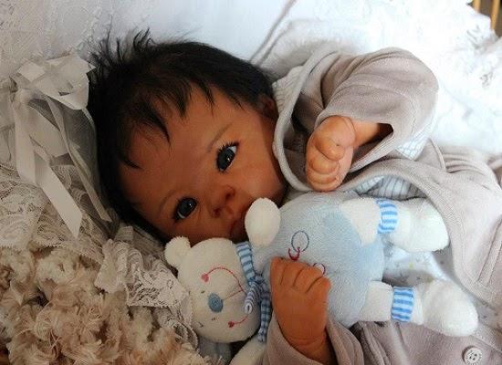 Chambre Originale Bebe : … Bébé et décoration – Chambre bébé – Santé bébé – Beau bébé