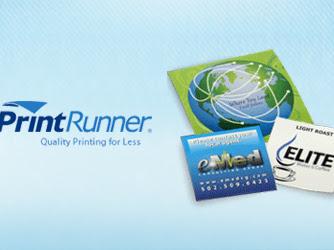 PrintRunner Giveaway!