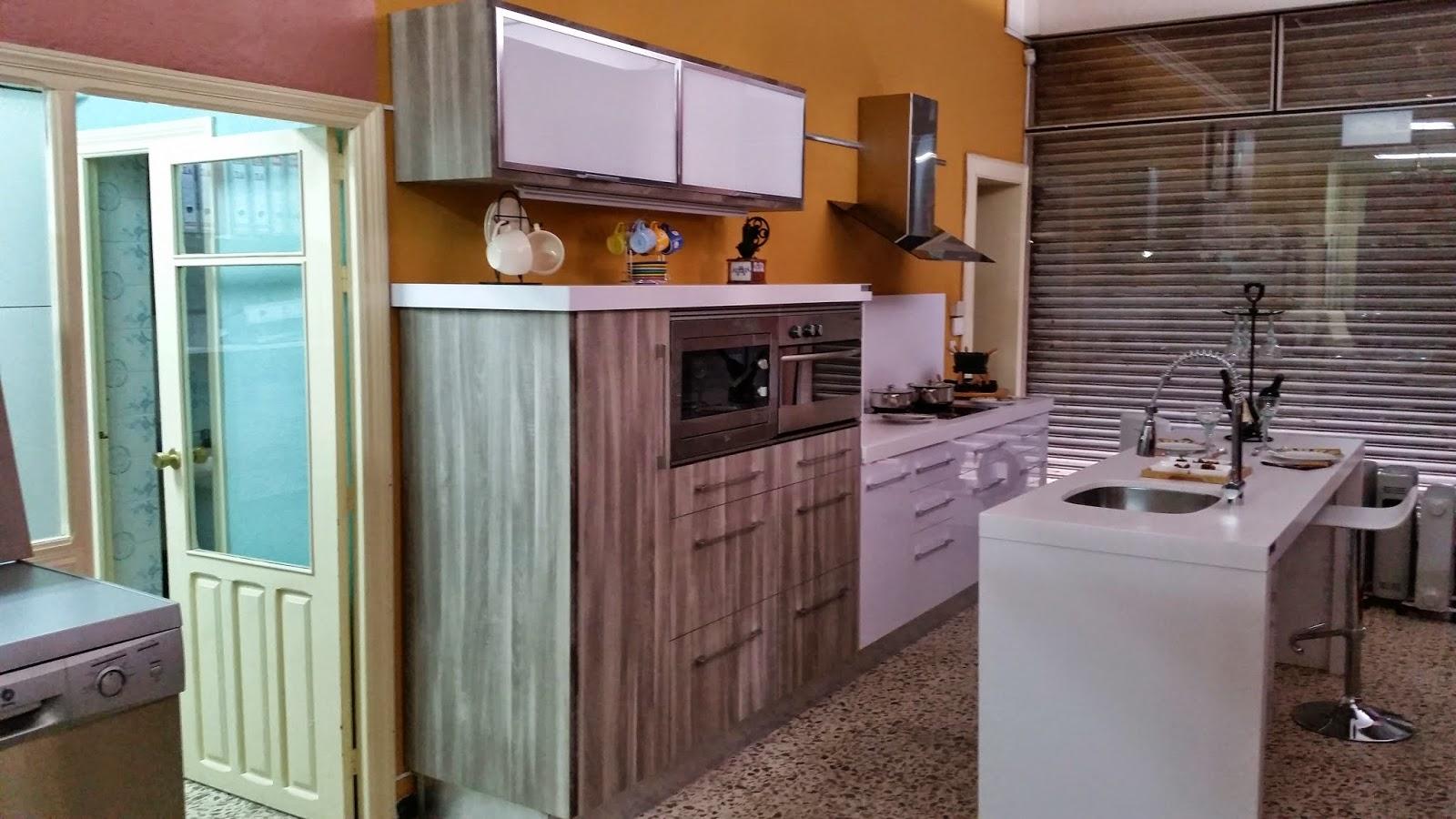 Lujo Nuevo Diseño De Cocina Colección - Ideas de Decoración de ...