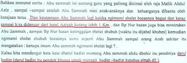 Arsip islam jama'ah 3