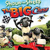 Shaun the Sheep The Big Chase 2011 - DVDRiP XViD