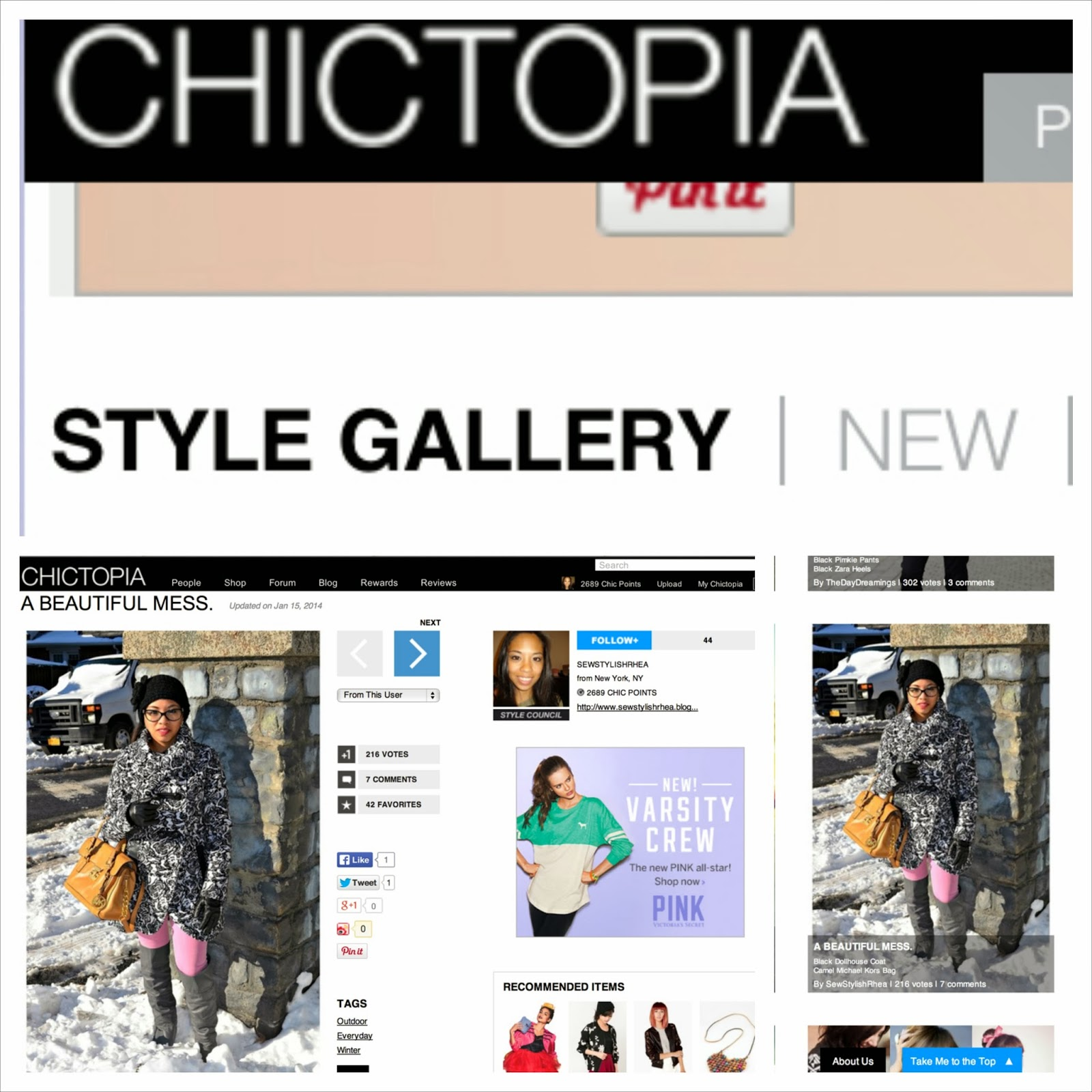 http://www.chictopia.com/photo/show/976015-A+Beautiful+Mess-black-dollhouse-coat-camel-michael-kors-bag