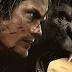 Primeiro trailer do filme 'A Lenda de Tarzan'