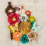 http://kolorowyjarmark.pl/pl/p/Bella-Rouge-Nora-Kwiatki-papierowe/3302
