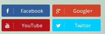 Social Subscribe widget Foulscode