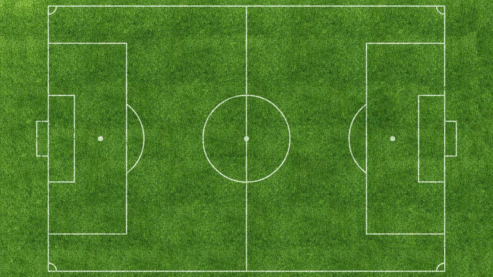 Livescore livescore today football score for Fondos de pantalla de futbol