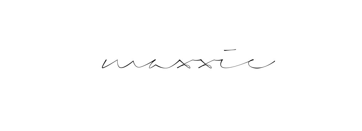 Maxxie | Melbourne Mens Fashion Style Blog Australia