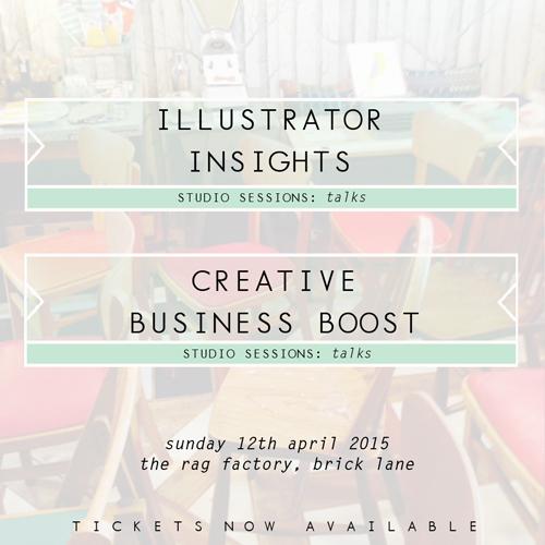 http://www.eventbrite.co.uk/o/studio-sessions-stacie-swift-emma-block-4733853629