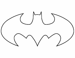 batman logo coloring.jpg