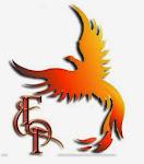 Fireborn's Blog