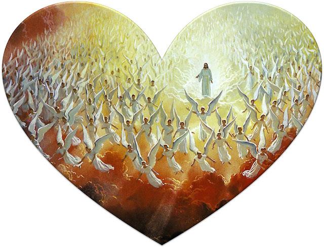 234_corazones_jesus-regreso
