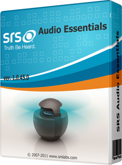 Audio Essentials 2013,2013 s_1.0.45.0.png