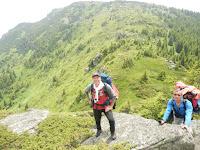 peak Trite Chuki